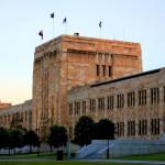 Квинслендский университет