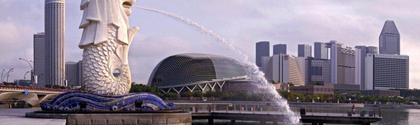 Сингапуре лучшая медицина термостат сухоблочный тс 250-2 производитель
