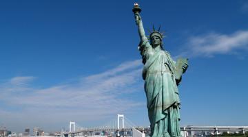 Всё о жизни русских иммигрантов в США: интересные факты и отзывы