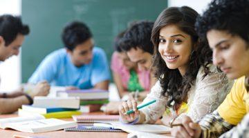 Как иностранцам получить сегодня достойное образование в Индии?