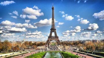 Работа во Франции: к чему готовиться и как найти?