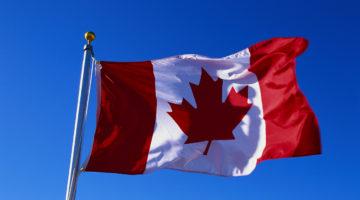 Как найти работу в Канаде россиянину или жителю СНГ
