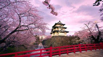 Работа в Японии – прогресс труда и заработной платы