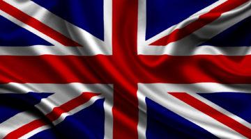 Работа в Великобритании иностранным специалистам