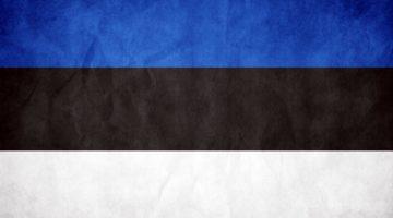 Всё о работе в Эстонии для иностранцев