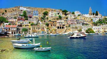 Успешное трудоустройство в Греции: все нюансы поиска, собеседования и оформления документов