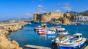 Трудоустройство на Кипре для жителей постсоветского пространства