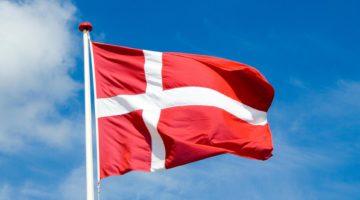 Оформляем датскую визу самостоятельно