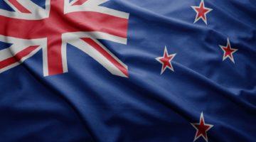 Основные тонкости самостоятельного оформления визы в Новую Зеландию гражданами России и стран СНГ