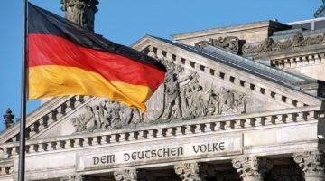 Исчерпывающий список документов для визы в Германию
