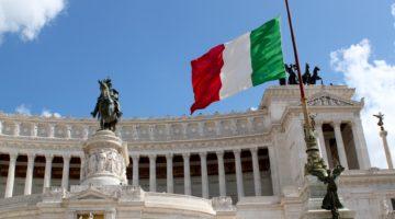 Перечень и требования к документам для оформления визы в Италию