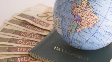 Бразильская виза для граждан СНГ — кому нужна и как получить?