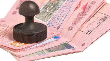 Рабочая виза в Финляндию: тонкости оформления для граждан России и стран СНГ