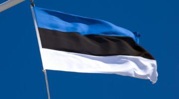 Получаем визу в Эстонию самостоятельно
