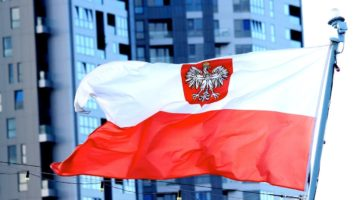 Виза в Польшу: как подготовить и подать документы