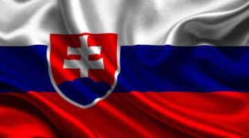 Особенности оформления визы в Словакию