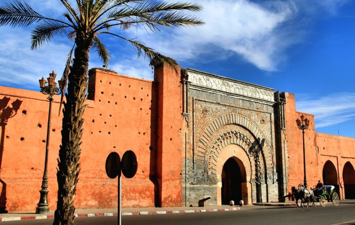 Нужна ли виза в Марокко и как её получить россиянам и другим гражданам стран СНГ