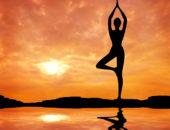 Гоа йога