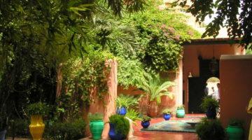 Королевство Марокко: кому необходима виза
