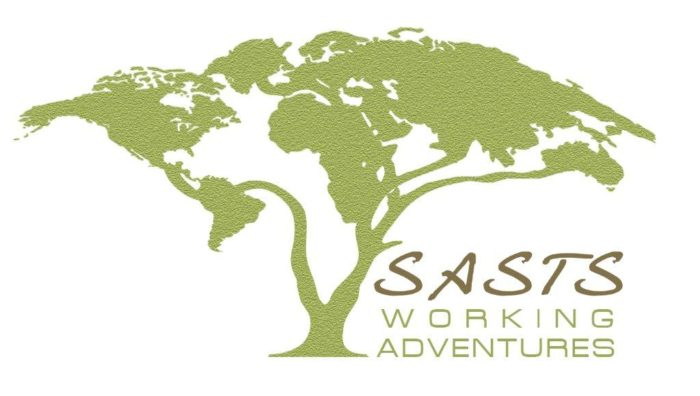 Программа SASTS