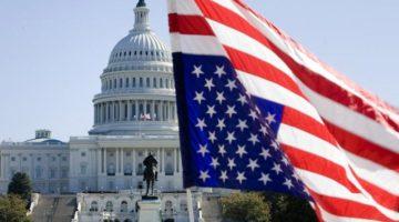 Иммиграция в США через получение политического убежища