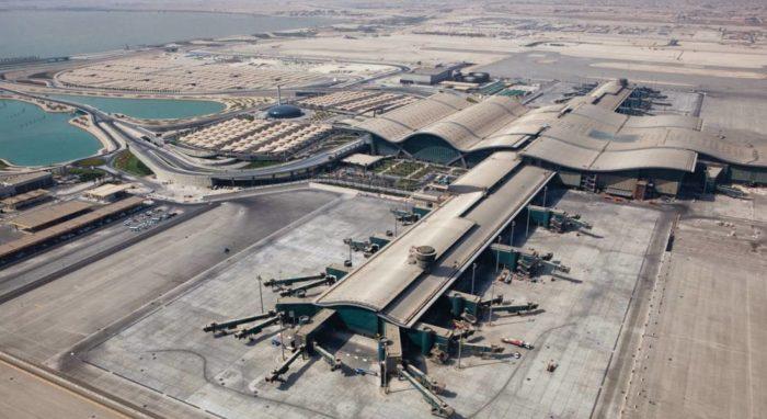 Нужна ли виза в Катар (Доху) в 2016 году и правила её оформления россиянам и другим иностранцам