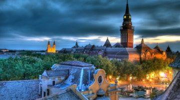Что нужно знать об иммиграции в Черногорию