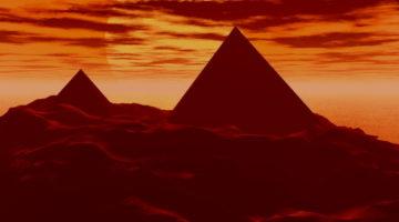 Особенности самостоятельного оформления визы в Египет