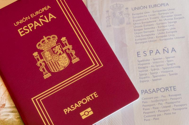 Получение вида на жительство в испании при покупке недвижимости