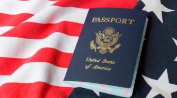 Вопросы оформления американского гражданства