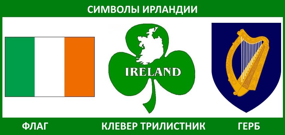 Irlanda ha pasada de ser uno de los a convertirse en el modelo a seguir para el resto de europa