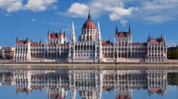 Иммиграция в Венгрию для россиян: вопросы и ответы
