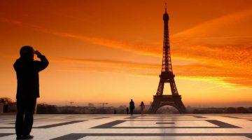 Способы иммиграции во Францию для граждан СНГ