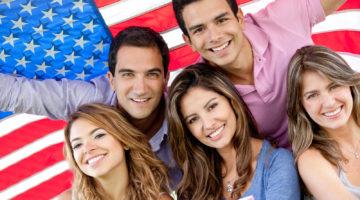Вопросы иммиграции в США граждан РФ и других стран СНГ