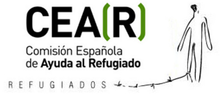 CEA(R) - Комиссия помощи беженцам в Испании