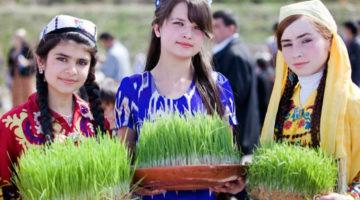 Таджикистан: что нужно знать о нём