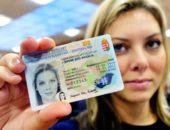útlevél, Magyarország