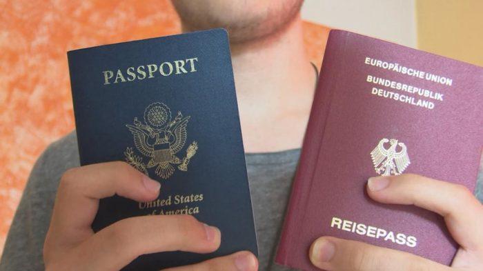 Как получить гражданство Германии: варианты иммиграции для граждан РФ, Украины, способы по праву рождения, через брак и другие варианты