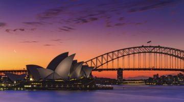 Иммиграция в Австралию: всё, что нужно знать перед отъездом