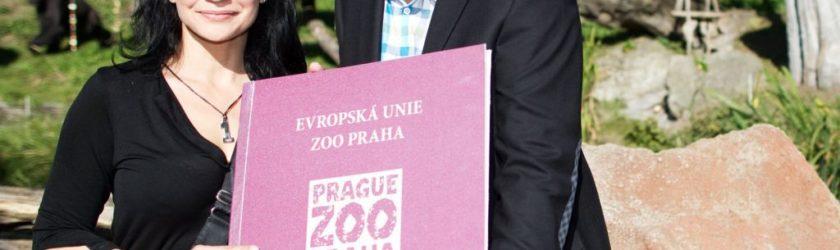 česká republika cestovní pas