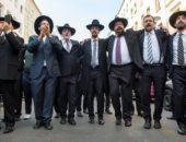 Евреи в Берлине