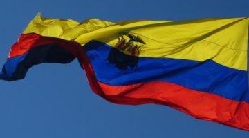 Несколько простых способов иммигрировать в Эквадор
