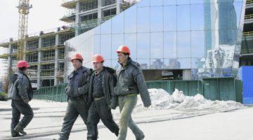 Получение гражданства РФ для жителей Узбекистана: пошаговое руководство и реальные отзывы мигрантов