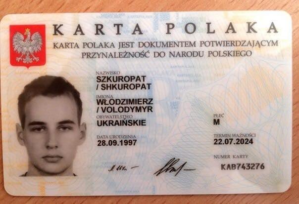 Как самостоятельно получить рабочую визу в Польшу русским и не только
