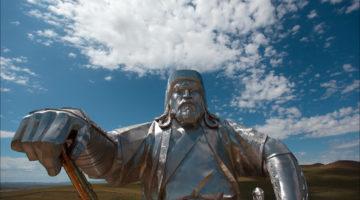 Особенности жизни в Монголии и вопросы иммиграции