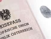 Staatsbürgerschaft österreich