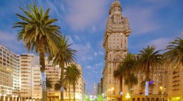 Иммиграция в Уругвай: трудности переезда