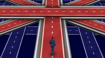 Как получить гражданство Великобритании: наиболее эффективные способы