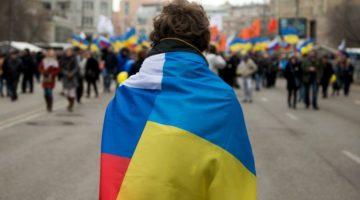 Способы получения российского гражданства жителями Украины