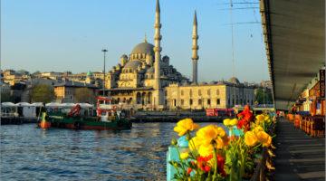 Способы и особенности иммиграции в Турцию для россиян